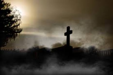 Image result for cemetery