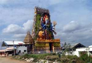 All about the Black Magic Temples in Tamil Nadu 7