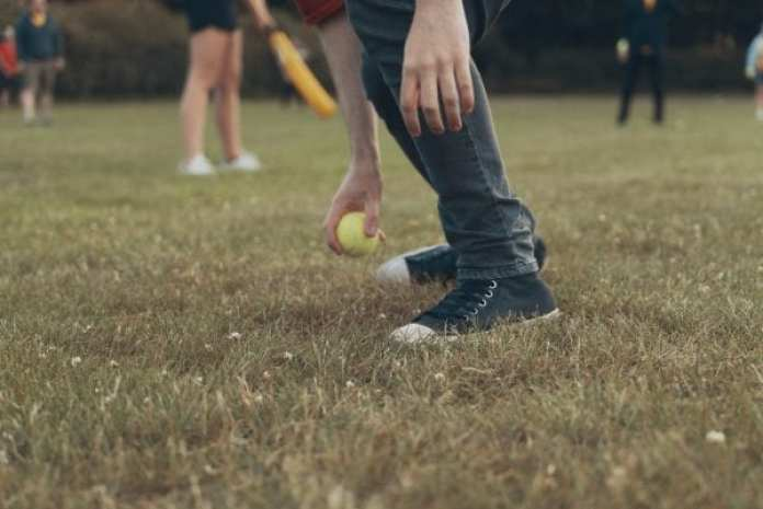 Complete guide to gully cricket