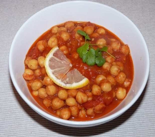 Most Popular Indian Food In the World 4