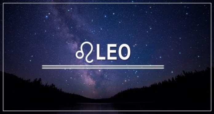 All About The 12 Zodiac Signs And Personality Traits 5