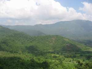 7 Best Hill Station Tour Packages in South India 11