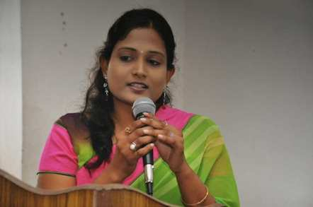 In Conversation with Dr. Kriti Bharti - India's First Child Marriage Annuler 4