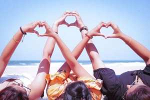 Goa Trip for College students: How To Plan an Awesome trip 9
