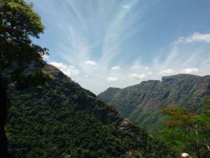 7 Best Hill Station Tour Packages in South India 14