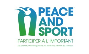 peace-and-sport