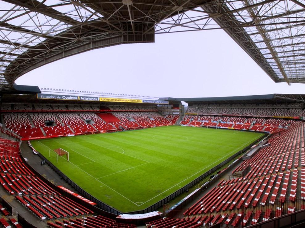 I&D arquitectos - Estadio PILC - 07
