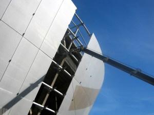 I&D arquitectos - Estadio PILC - 09
