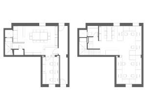 I&D arquitectos - Oficina SCDM - 06
