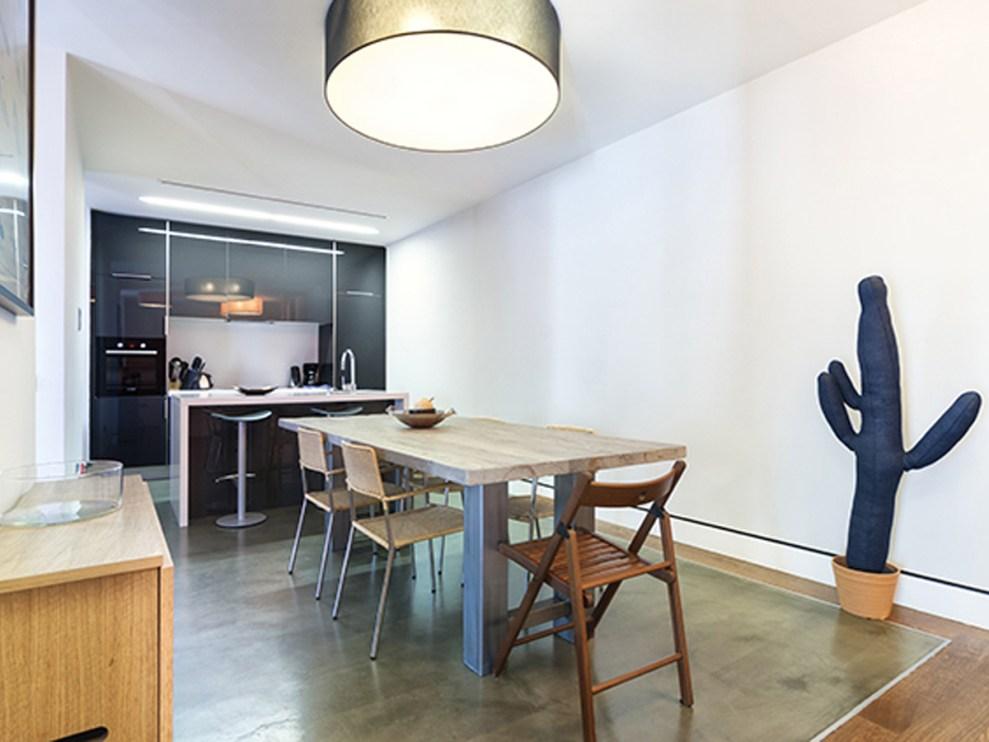 I&D arquitectos - Vivienda AF - 03