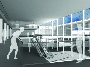 I&D arquitectos - Infografía 08