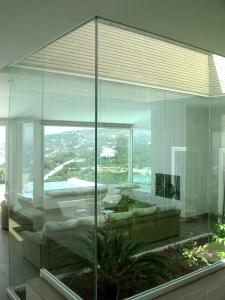 I&D arquitectos - Vivienda ACP - 06