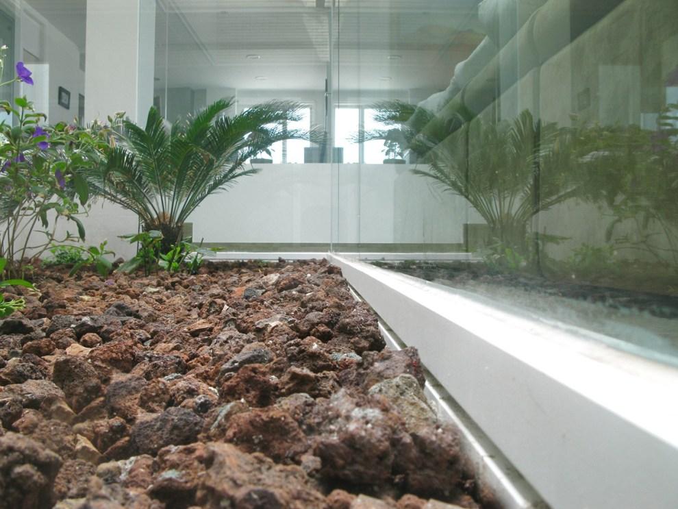 I&D arquitectos - Vivienda ACP - 07