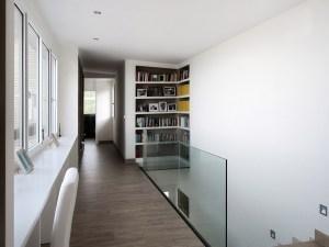 I&D arquitectos - Vivienda ACP - 09