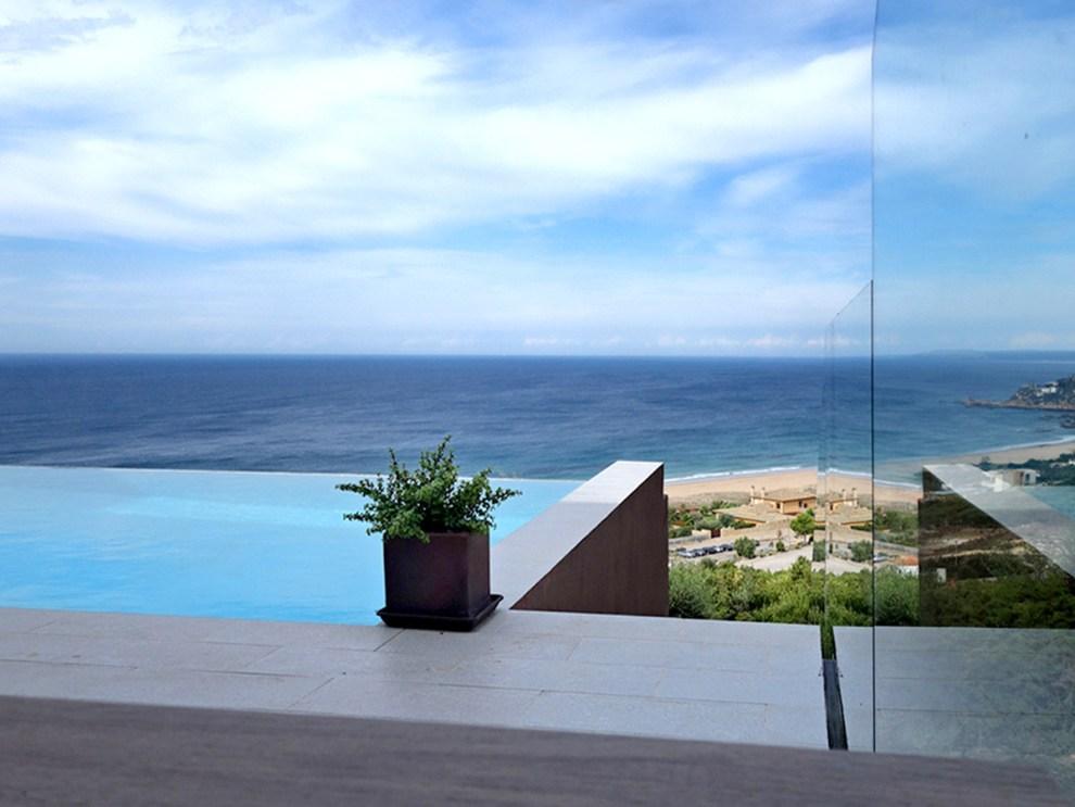 I&D arquitectos - Vivienda ACP - 11