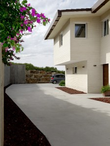 I&D arquitectos - Vivienda ACP - 12