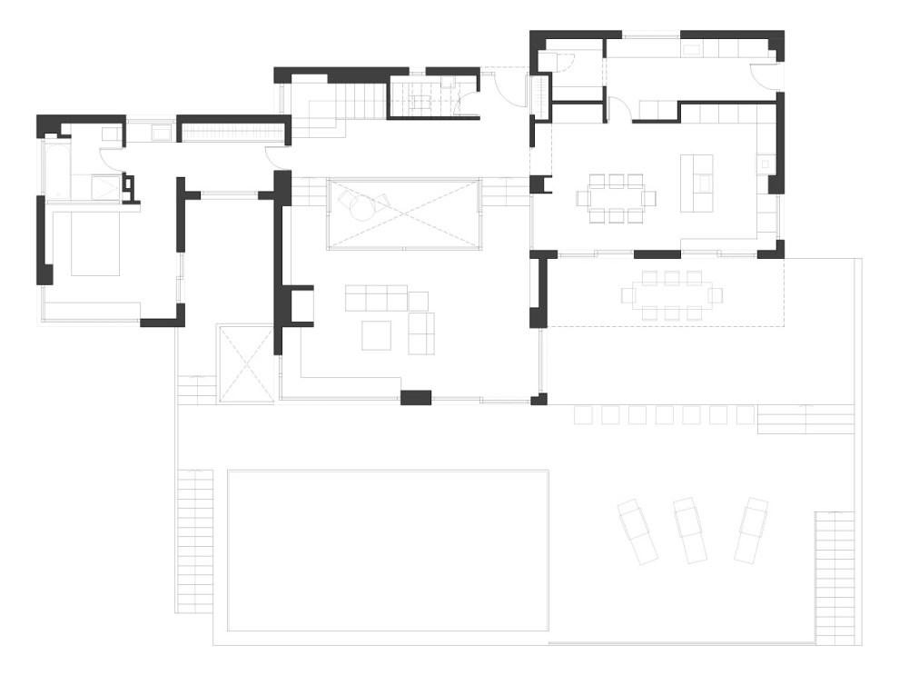I&D arquitectos - Vivienda ACP - 20