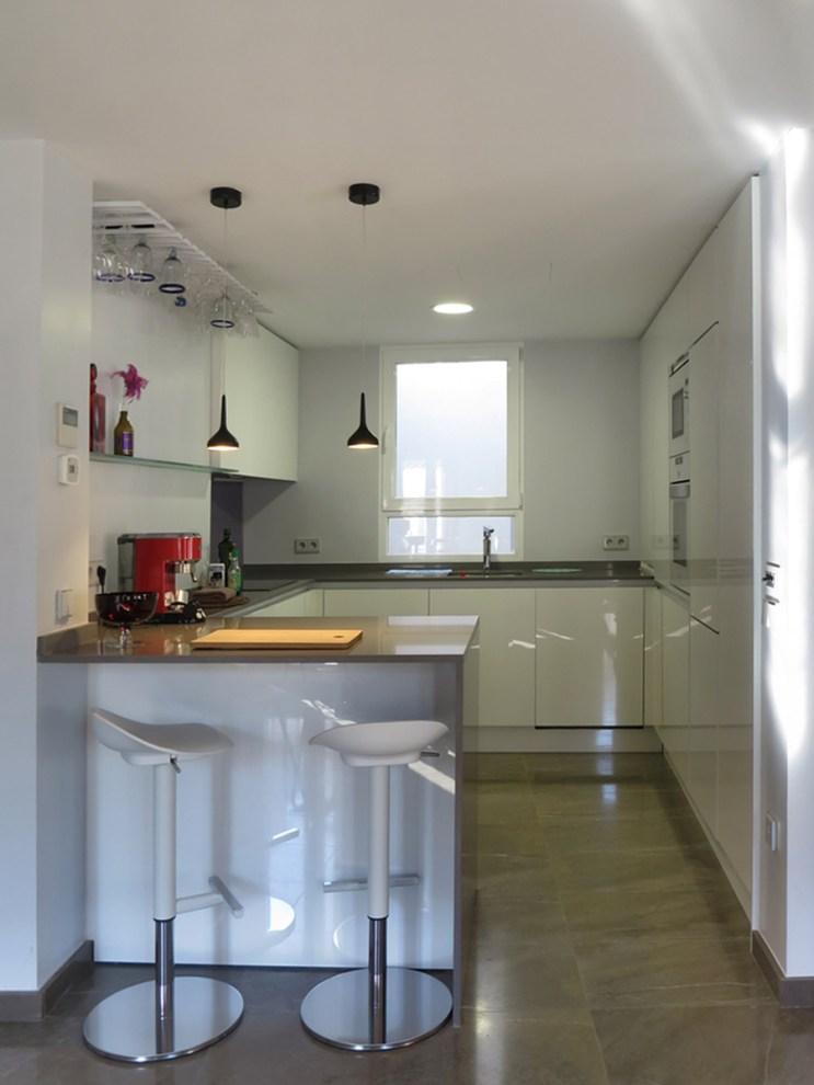 I&D arquitectos - Vivienda CL - 04