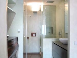 I&D arquitectos - Vivienda CL - 07