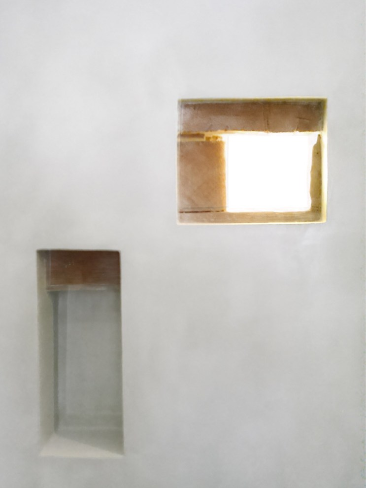 I&D arquitectos - Vivienda CL - 09