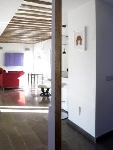 I&D arquitectos - Vivienda CL - 10