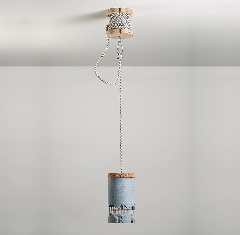 lamp lampara-de-concreto-ubi-kubi-catalogodiseno-7