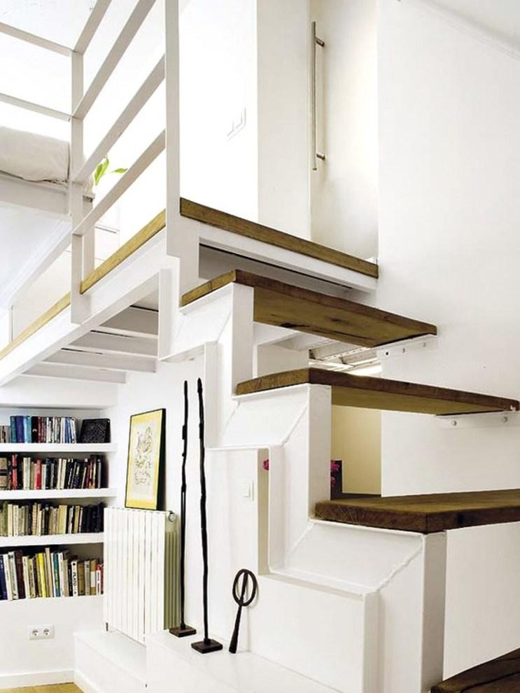 I&D arquitectos - Vivienda CP - 06