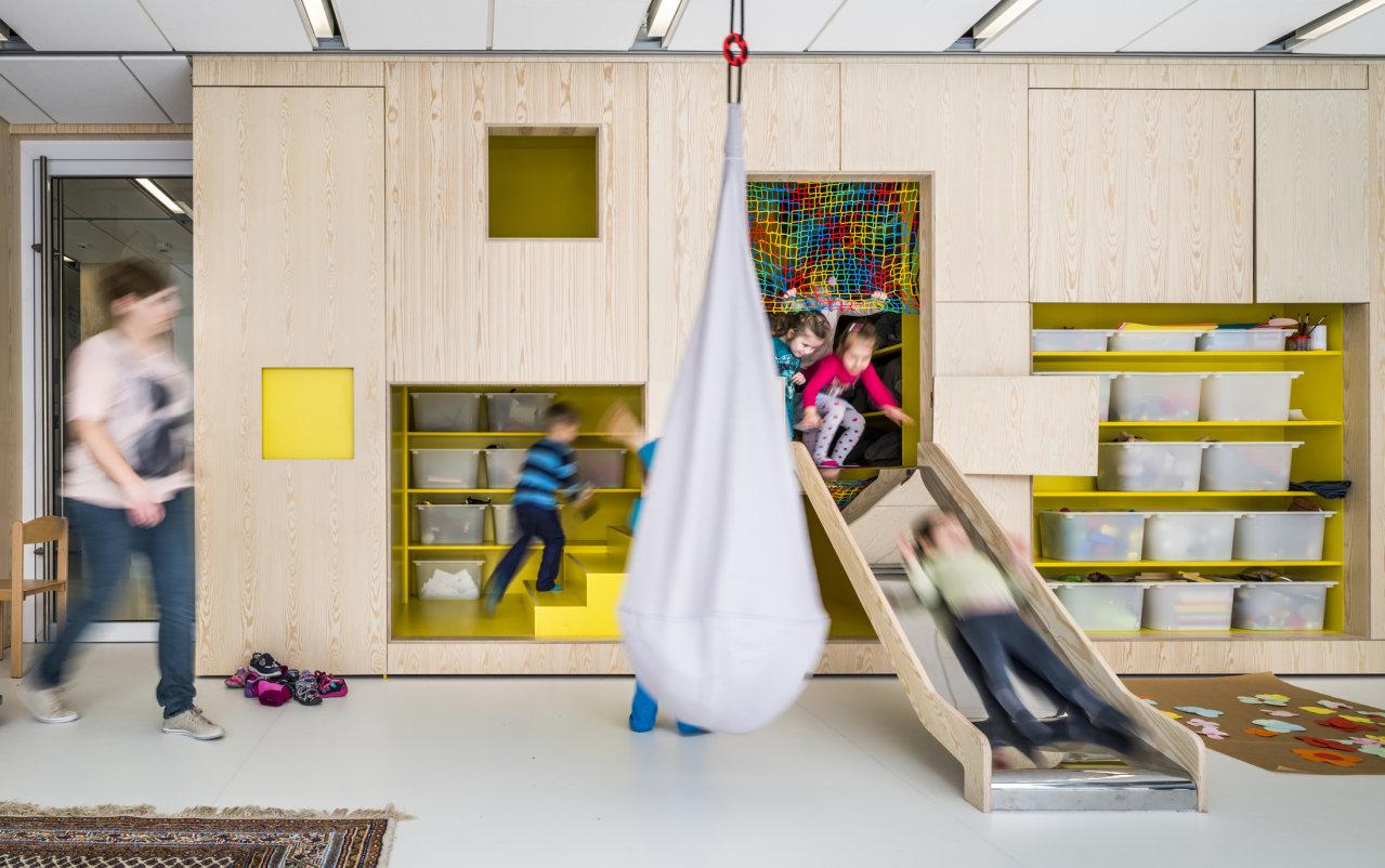 ultra architects_-wnetrza-allegro_-przedszkole-00a1-1280x802