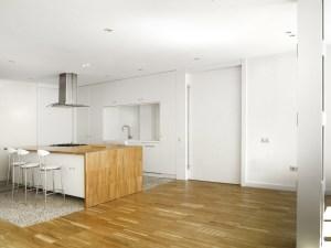 I&D arquitectos - Vivienda CRR - 04