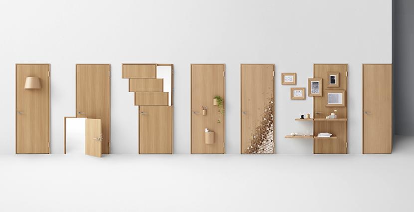 abe-kogyo-nendo-seven-doors-catalogodiseno-11