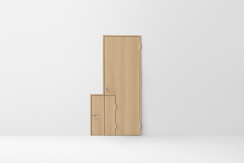 seven_doors04_akihiro_yoshida