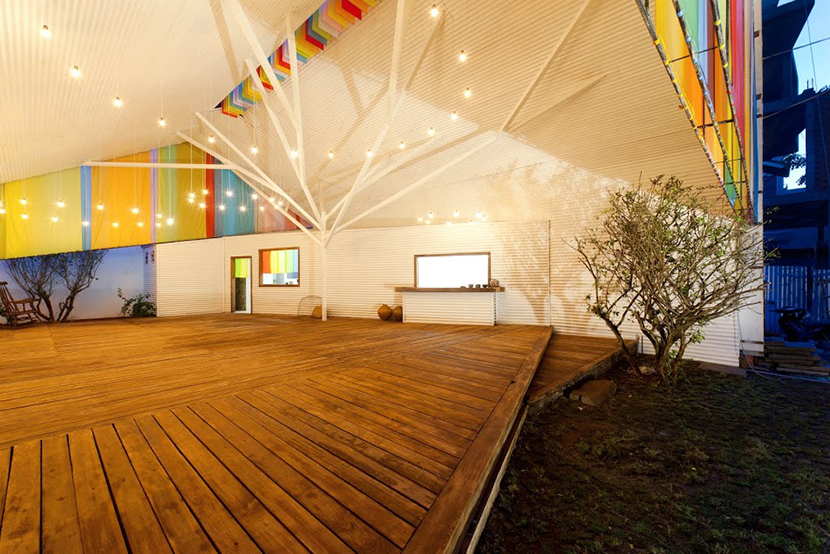 the chapel - a21 studio (3)