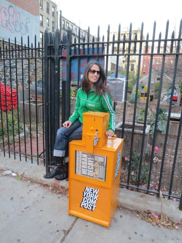 ID-New-York_compost (5)