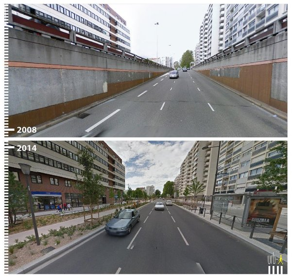 ID-Public-space-transformations (8)