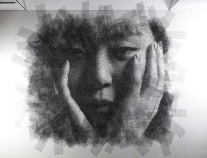 ID - Seung Mo Park (7)