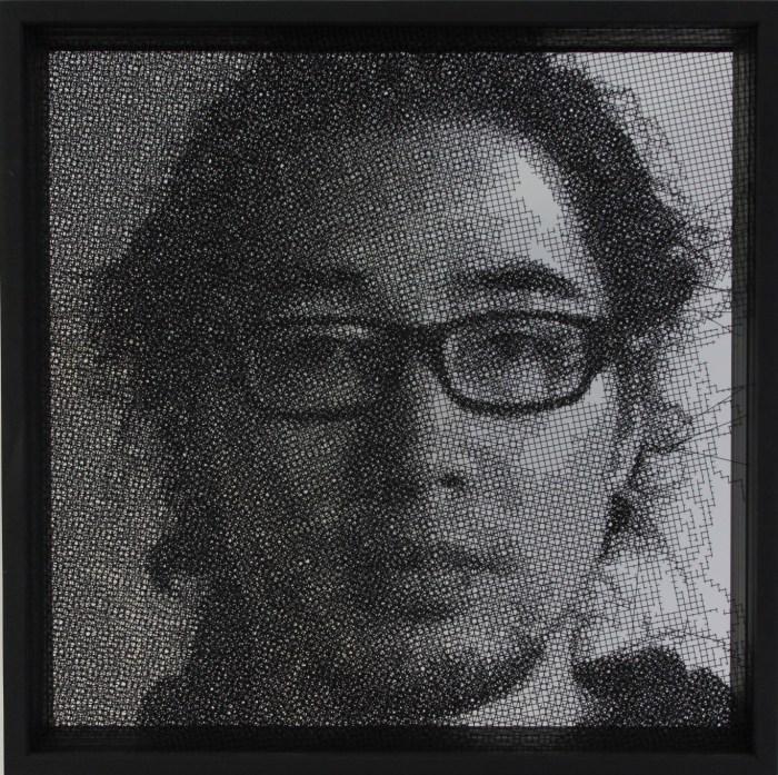ID - Seung Mo Park (9)