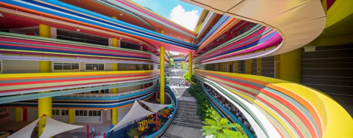 colorful-nanyang-primary-school-extension-studio505-ltt-architects-singapore-designboom-06
