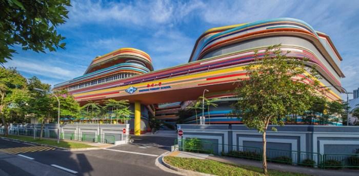 colorful-nanyang-primary-school-extension-studio505-ltt-architects-singapore-designboom-09