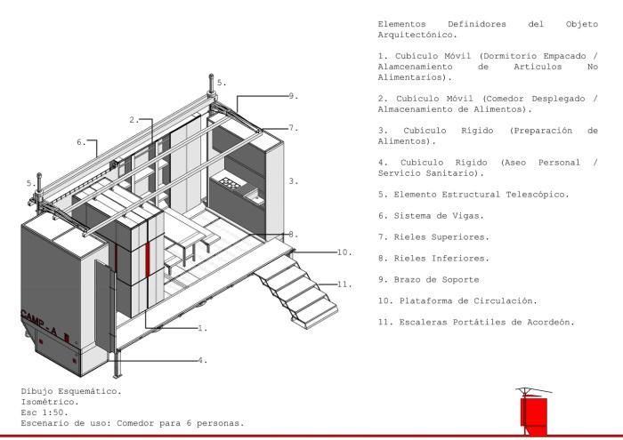 ID - Cápsula Oreamuno (14)