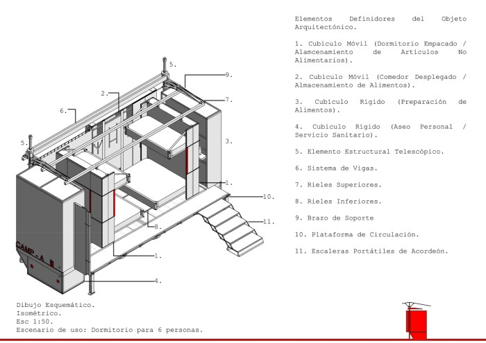 ID - Cápsula Oreamuno (15)