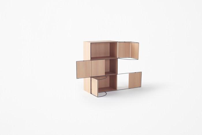 ID-Nendo-Trace Collection (16)