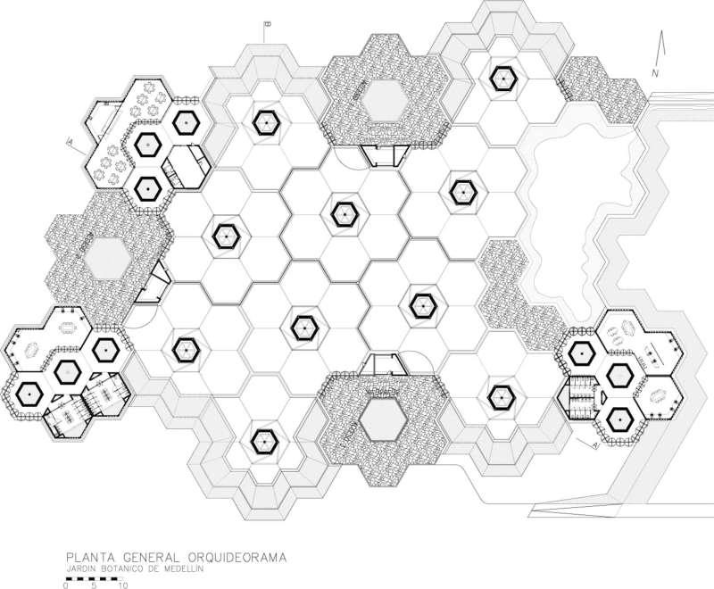 id-orquideorama-12