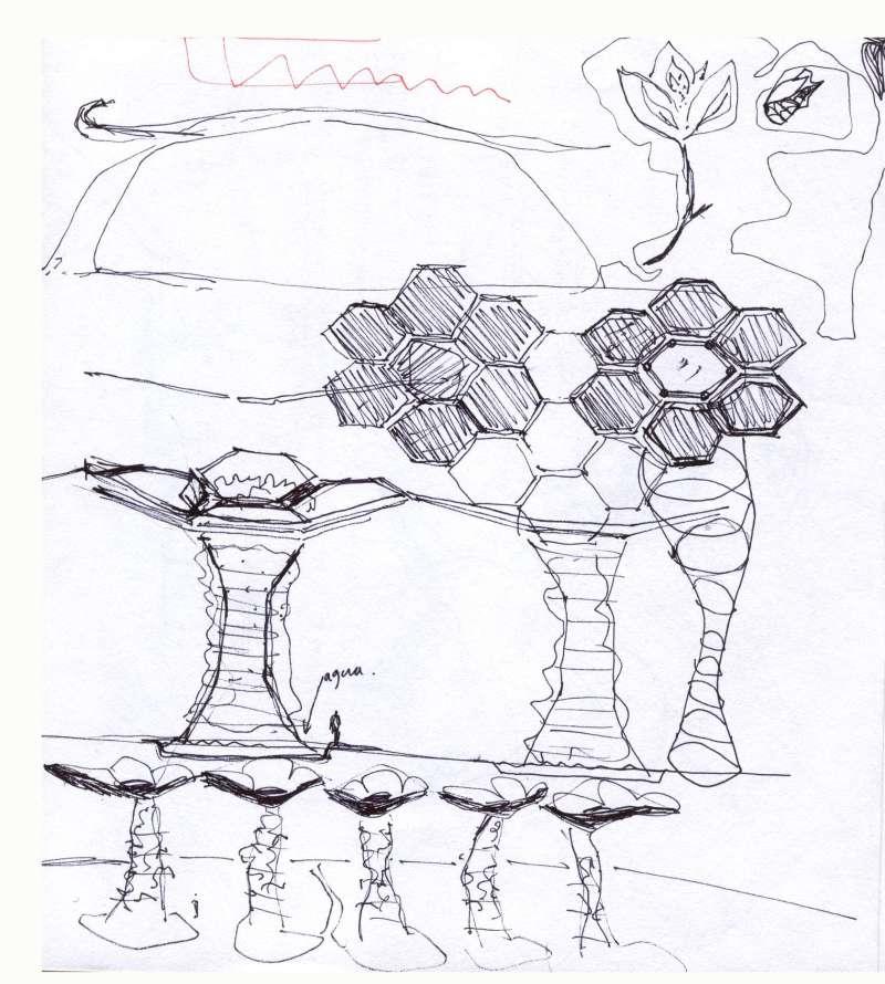 id-orquideorama-7