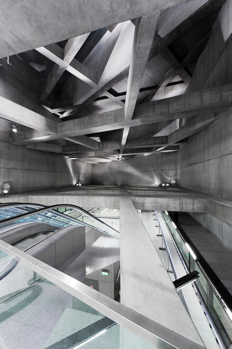 id - Stations (5)