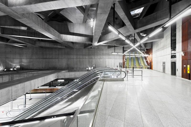 id - Stations (6)