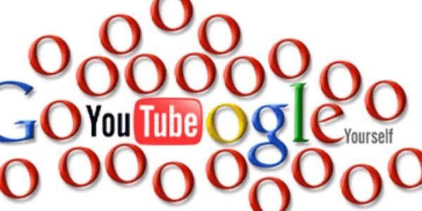 Kein Anspruch auf Google, Facebook und Co.