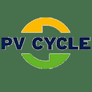 PV Cycle : collecte et recyclage de panneaux photovoltaïques