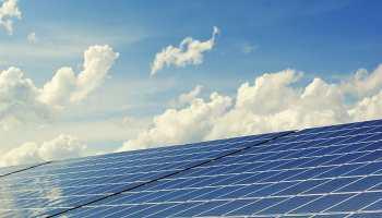 Recyclage des panneaux solaires, ID Solaire s'engage