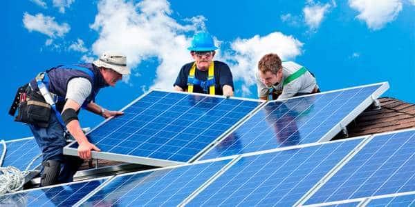 Comment trouver un installateur de panneaux solaires compétent et qualifié ?