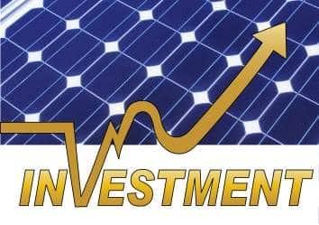Quel rentabilité pour un investissement dans le photovoltaïque